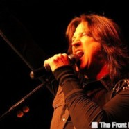Stryper and Queensryche go Surf-ing at legendary ballroom