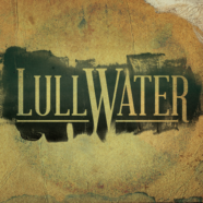 Lullwater to tour with Passafire