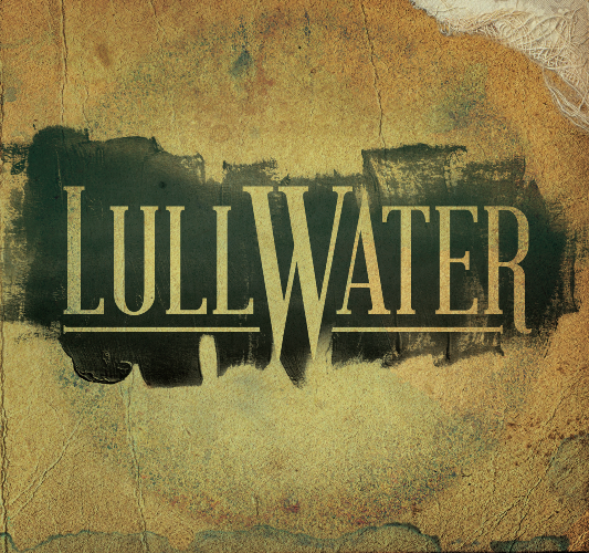 Lullwater to tour with flyleaf the front row report for Lull water