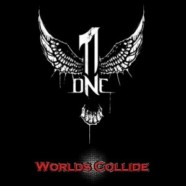 One: Worlds Collide review
