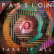 Passion: Take It All review