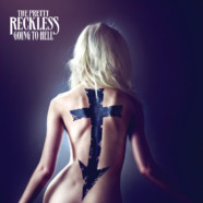 The Pretty Reckless: Going to Hell review