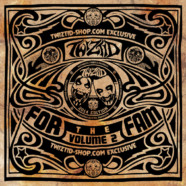 "Twiztid Releases ""4 The Fam Volume 2"" free mixtape"