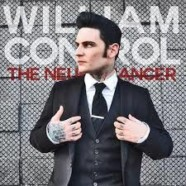 William Control: The Neuromancer review