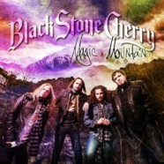 Black Stone Cherry: Magic Mountain review