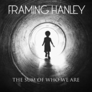 Framing Hanley: The Sum of Who We Are review