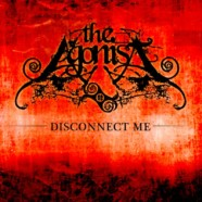 The Agonist set to release digital single,   Disconnect Me April 29, new full-length out this summer