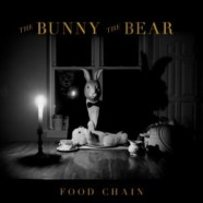 The Bunny The Bear: Food Chain review