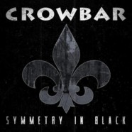 Crowbar: Symmetry in Black review