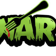 GWARbar to open this summer