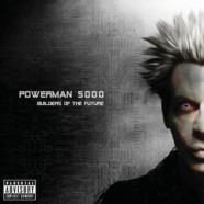Powerman 5000 announces co-headline tour with Hed(pe)