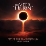 The Veer Union: Divide the Blackened Sky review