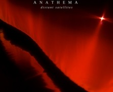 Anathema: Distant Satellites review