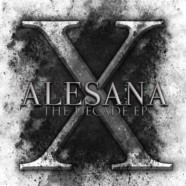 Alesana: The Decade EP review