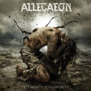 "Allegaeon launches video for ""Of Mind and Matrix"" online"