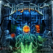 "Dragonforce Launch ""The Game"" Video; Announce August 19th Release Date for ""Maximum Overload"""