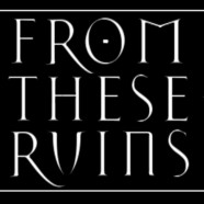 From These Ruins: Losing Control review