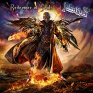 "Judas Priest's ""Redeemer of Souls"" marks band's first Top 10 release"