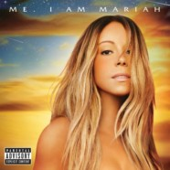"Mariah Carey returns with ""Me. I Am Mariah…The Elusive Chanteuse"""