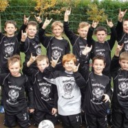 Motörhead Unleash #MotörheadForLife Contest