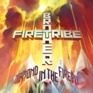 Brother Firetribe: Diamond In The Firepit review