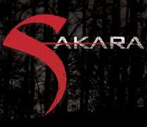 Sakara: Forgetting What Was review