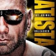 Batista: The Animal Unleashed review