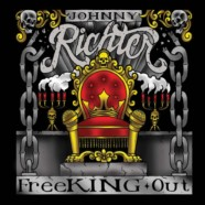 Johnny Richter: FreeKING Out review