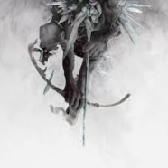 Linkin Park: The Hunting Party review
