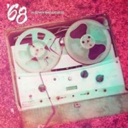 Video: '68 Release Two Mini-Docum​entaries
