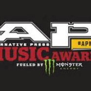 Alt Press founder Mike Shea talks inaugural Alternative Press Music Awards