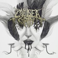 Chelsea Grin: Ashes to Ashes review