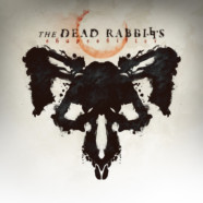 Dead Rabbits: Shapeshifter review