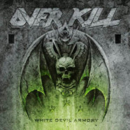 Overkill: White Devil Armory review