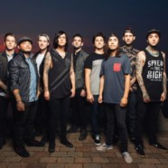 Sleeping With Sirens and Pierce The Veil to tour this Fall