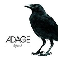 Adage: Defined review