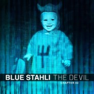Blue Stahli: The Devil Chapter 2 review