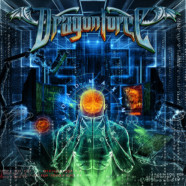 Dragonforce Announce North American Tour Dates