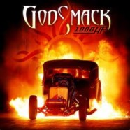 Godsmack: 1000hp review