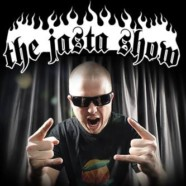 Jamey Jasta unleashes The Jasta Show Podcast