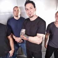 Sick Of It All debut new song