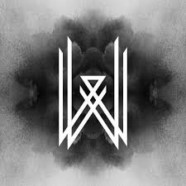 Wovenwar enter studio for second full length album