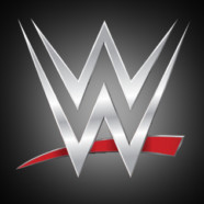 WWE Network for free!