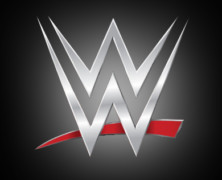 WWE Extends Business Relationship In Malaysia