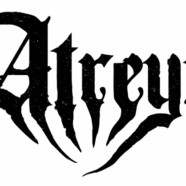 Atreyu Release New Song As Free Download for Fans