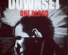 Downset: One Blood review