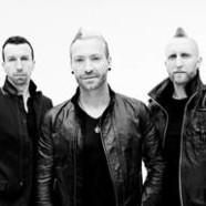 Trevor McNevan of Thousand Foot Krutch talks OXYGEN:INALE