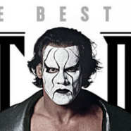 The Best of Sting DVD review