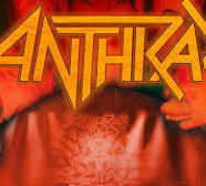 Anthrax: Chile On Hell review