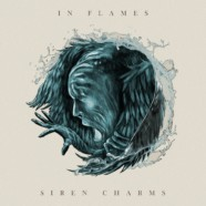 In Flames: Siren Charms review